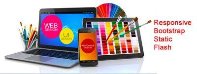 website designing visakhapatnam